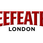 Beefeater-Logo